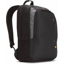 Mochila Backpack Para Laptop De 17 Pulgadas Vnb-217
