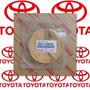 Estopera Trasera De Cigueñal Toyota Camry 2.2 Y Celica 92 Al
