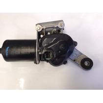 Motor Limpiador Parabrisas Nissan Sentra Mod 00-05 Original