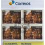 Q-5067 - 2004 - Agencia Historica Dos Correios Porto Alegre