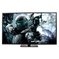 Smart Tv Pantalla Tv Vizio 70 Pulgadas Hdtv 1080p Razor Led