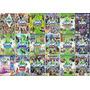 Sims 3 - Todas Las Expansiones Y Accesorios