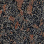 Mesada Estandar Marmol De Granito Orcollano / 1m X 0.6m /