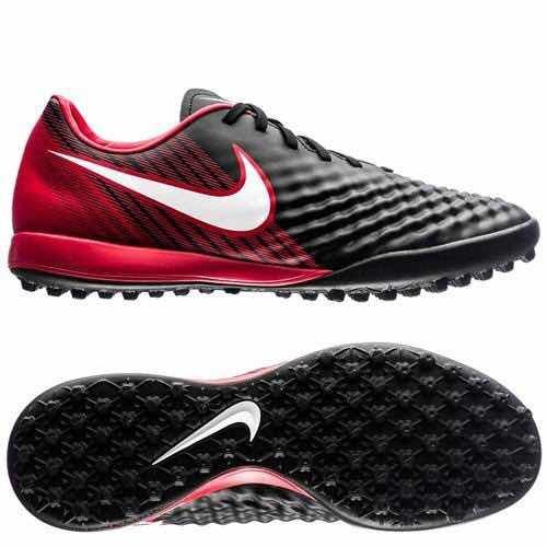 236d0f1e09 Chuteira Society Nike Magista Onda Ii Tf - Forma Menor - R  229
