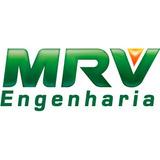 Lançamento Reserva Villa Natal - Seringueiras