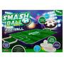 Smash Ball 2 En 1 Tejo Mesa Futbol Hockey Original Faydi Tv