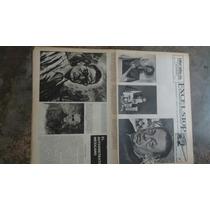 Periódicos Antiguos De 1960 A 1970