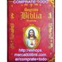 Sagrada Biblia Latinoamericana Edición Especial De Lujo
