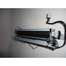 Fusor Impressora Lexmark E352dn