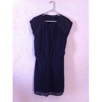 Vestido Zara T24