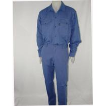 Conjunto Camisa + Pantalon - Linco - T/ Grafa Fabrica