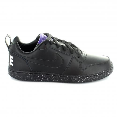 release date 252b7 7f2be tenis para hombre nike 916760-002-047852 color negro