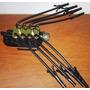 Araña O Pulpo De Inyectores Cheyenne C3500 97-10 Vortec V8