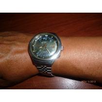 Vendo Reloj Clasico Antiguo Orient Kd 3 Tornillos Automatico