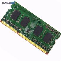 Memória 2gb Ddr3 Pc3-8500s-7-10-f2 1066mhz (7074)