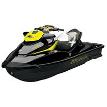 Moto De Agua Acuatica Sea Doo Rxt-x As 260 Como Nueva 2014