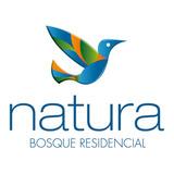 Desarrollo Natura Bosque Residencial