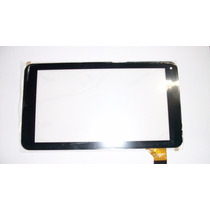 Touch Tablet China Colortab / Smartbitt Fpc-tp070226 30 Pin
