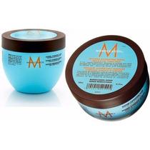 Mascara Hidratante Moroccanoil 500ml