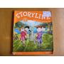 Storyline 1 Con Cd - Ediciones Pearson Longman