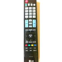 Control Remoto Akb72914238 Tv Lcd Lg