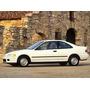 Vidrio Ventanas Para Honda Civic Coupe 93-94