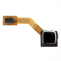 Trackpad Joystick Blackberry Bold 9700 9780 Vikingotek