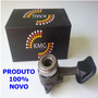 Atuador Embreagem Ford Focus 2.0 16v Zetec Sedan / Hatch