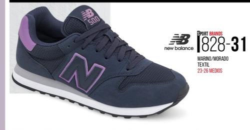 new balance 31