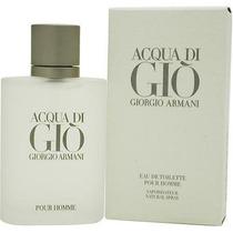 Paquete 6 Perfumes Envio Incluido