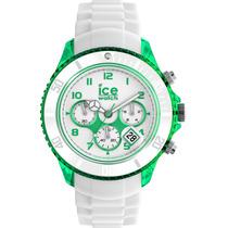 Reloj Ice Watch Party Mojito 53mm Ch.wem.bb.s.13
