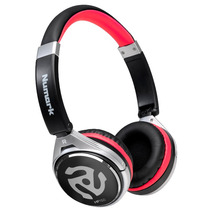 Numark Hf150 | Auriculares Profesionales Para Dj Headphones