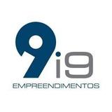 Lançamento I9 Horto