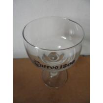 Copa Tequila Tequila Cuervo 1800 Souvenir Bar Restaurante