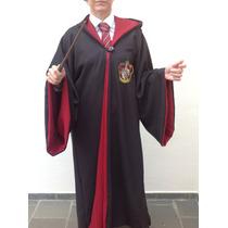 Capa Harry Potter- Grifinória, Sonserina, Corvinal,lufa-lufa
