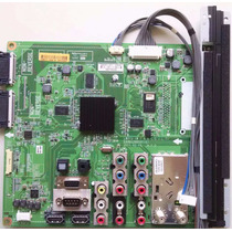 Placa Principal Tv Lg 42lw4500/47lw4500 Original
