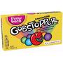 Bala Gobstopper Wonka 141,7g