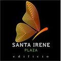 Proyecto Santa Irene Plaza