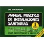Manual Practico De Instalaciones Sanitarias 2 - J. Nisnovich