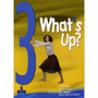 What S Up 3 Student S Book + Workbook + Extra Practice