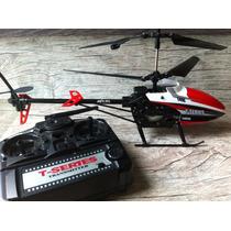 Peças De Reposição Rc Helicóptero Mjx T41c (informe A Peça)