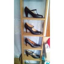 Zapatos De Huasa China