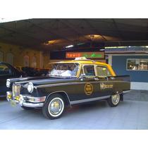 Licencia De Taxi G.c.b.a Vendo $175.000!!!!