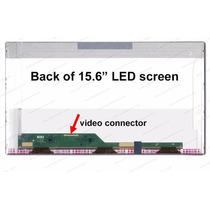Display Led Sony Vaio Vpc Eh 30 Elb 15.6 Led 40 Pines