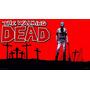The Walking Dead Hq Edição 01 Ao 155 Ebook Quadrinhos Pdf