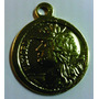 Medallas Victoria En Relieve