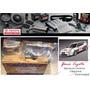 Bomba De Aceite Toyota 4runner 4 Runner Fortuner Hilux 4.0