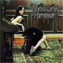 Vanessa Carlton - Harmonium - Cd - Frete Grátis