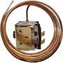 Termostato Universal De A/a A30-451 Inclusive 35000 Btu