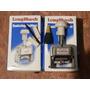 Sello Numerador 8 Digitos Automático Foliador Metálico